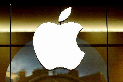 蘋果新機iPhone即將在台灣時間9月13日發表,市場預期因價格親民,可望掀起一...