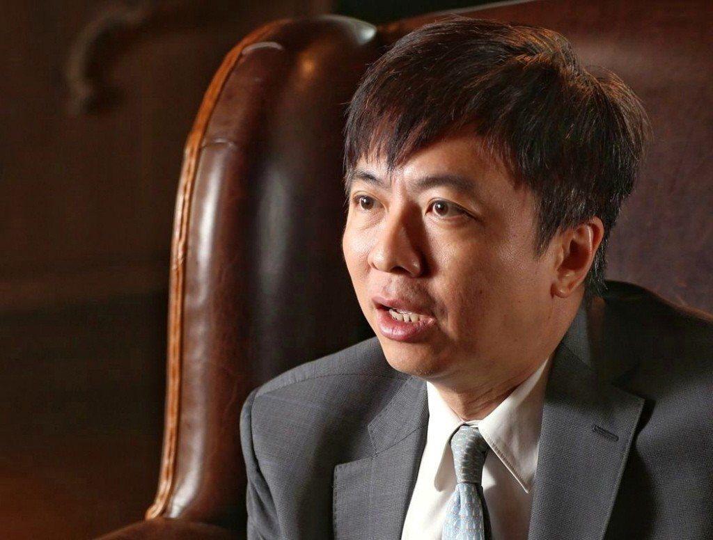 盛治仁在臉書貼文指出,他昨晚碰到薛香川,很自然聊到八八風災時的事,他才知道原來2...