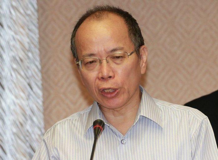泰國簽證一度傳出每人要加收外包手續費新台幣470元,引發我國人不滿。行政院政務委...