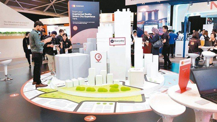 智慧城市是運用資訊和通信技術進行感測、分析、整合城市運行核心系統的各項關鍵資訊。...