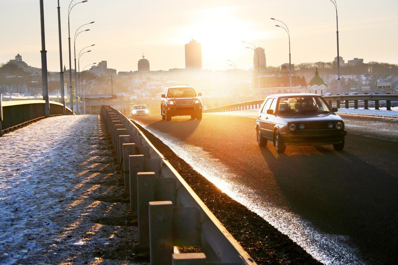 美墨貿易協議提案將允許美國總統川普對超量進口的墨西哥製汽車、休旅車和汽車零件課徵...