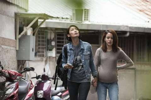 「後囍宴時代」酷兒電影:從《親愛的卵男日記》看多元成家