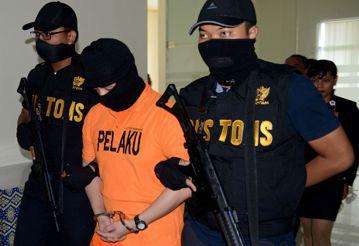 是罪該萬死,還是厭惡罪犯?——馬來西亞的死刑與廢死