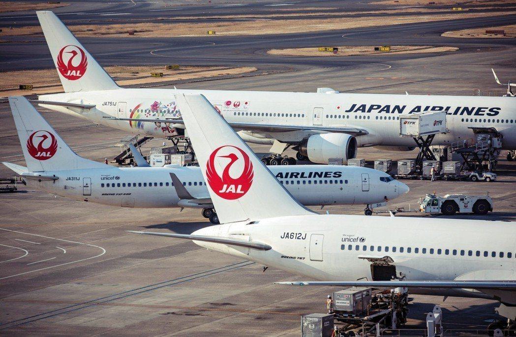2030年的退休潮,則將有可能惡化到僅剩一半的現役飛行員,這對日本的民航業而言,...