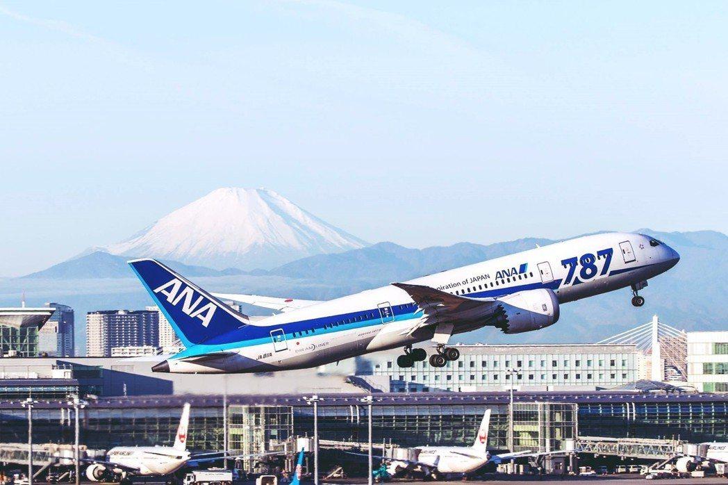 日本航空業還是有賴於航空人才的培訓管道,尤其是如何活用自衛隊的退役人才,解決目前...