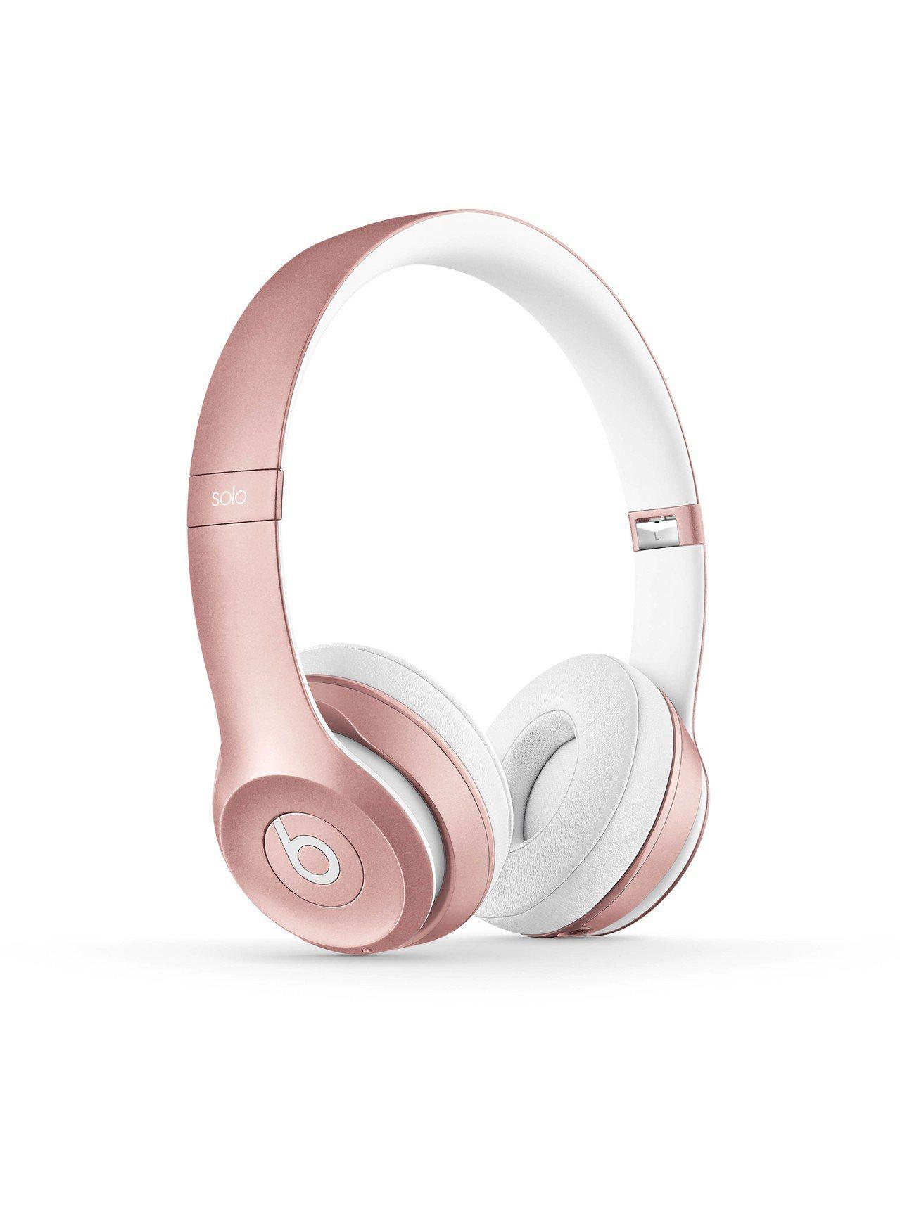 Beats Solo2 Wireless,原價9,990元,特賣2,990元起。...