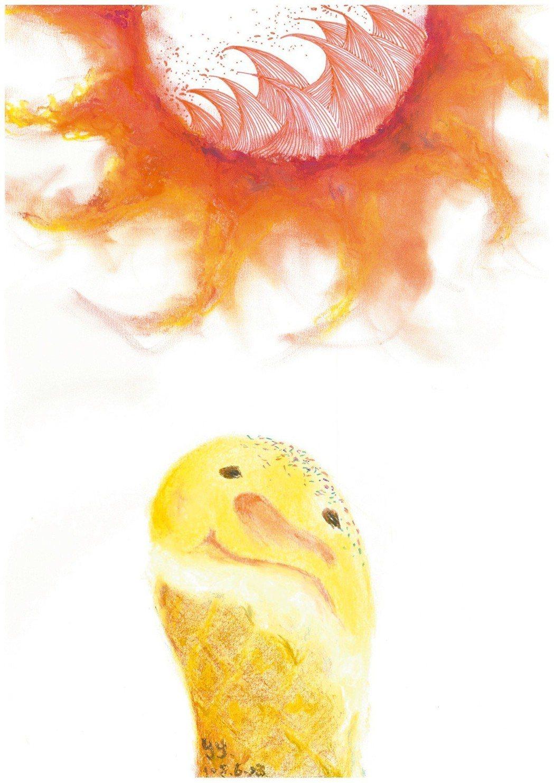 文‧圖/朱靜容