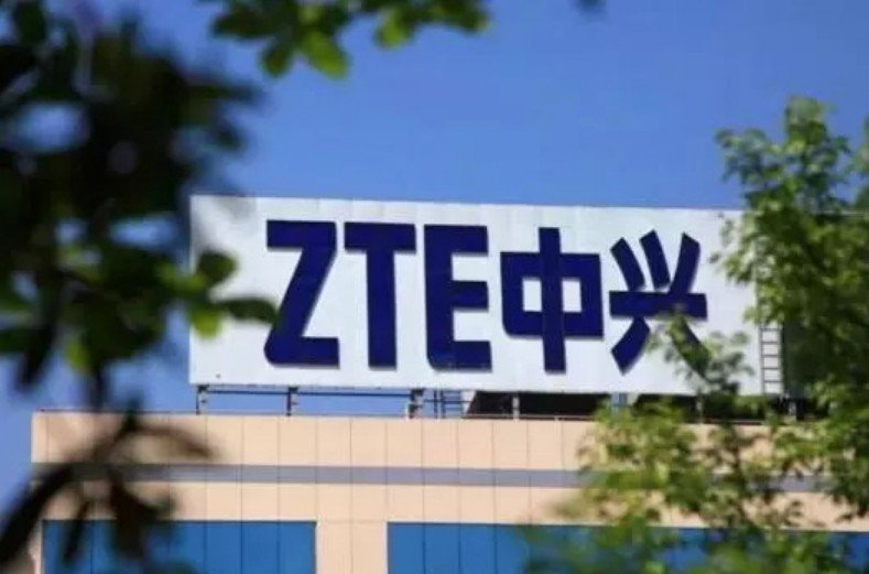 一度因為美方禁令而幾乎無法運作的中國電信設備大廠中興通訊,29日宣稱主營業務已經...