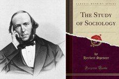 王道還/科普的生路:美國社會學的誕生