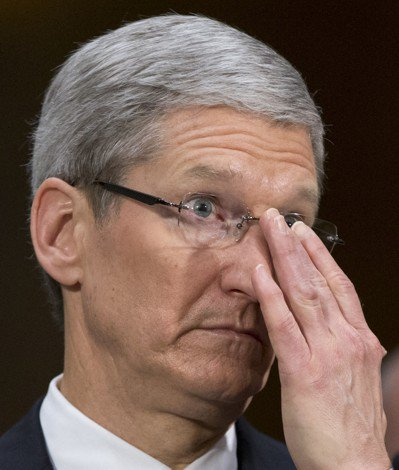 蘋果證實收購AR眼鏡鏡片新創公司,將來庫克臉上戴的可能不是傳統眼鏡,而是AR眼鏡...