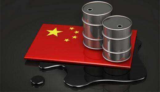 8月31日為首次中國原油期貨的最後交易日,隨後進入實物交割階段。這也標示中國原油...