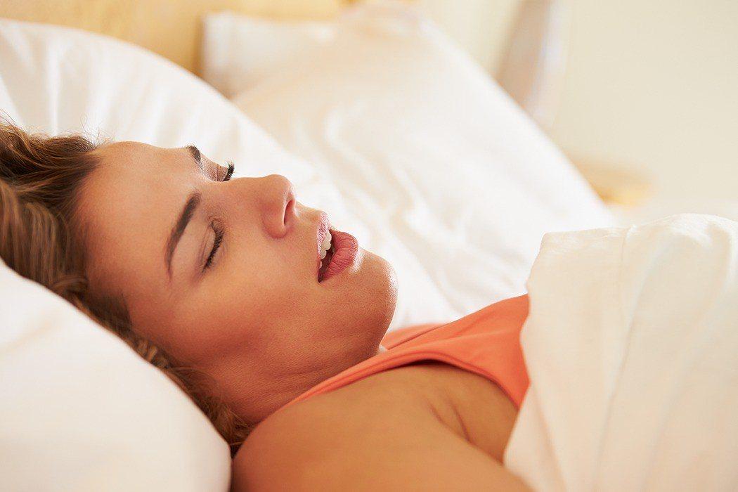 醫師表示,很多懷疑自己有嗜睡症的病人,經診斷後,幾乎是因長期壓力、焦慮、憂鬱或生...