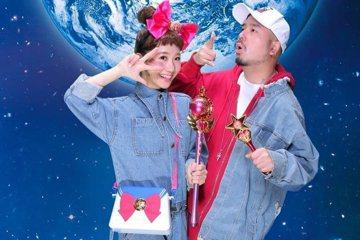Lulu和黃子佼師徒組合以「希望之星」入圍金鐘綜藝節目主持人獎,因為孟耿如也以戲劇入圍,被問要不要黃子佼跟孟耿如走紅毯,她則跟阿達一起走?Lulu笑說:「情侶走紅毯隔年分手的案例不少,還是不要好了。...
