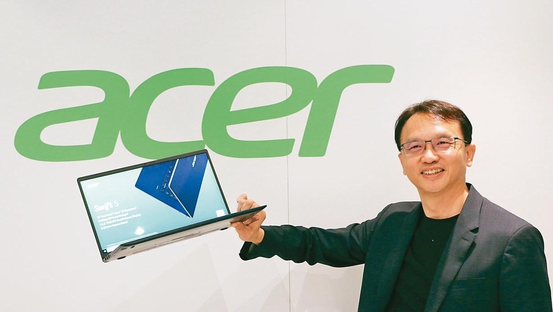 英特爾(Intel)新一代中央處理器(CPU)供應嚴重短缺,全球PC業遭逢「比被...