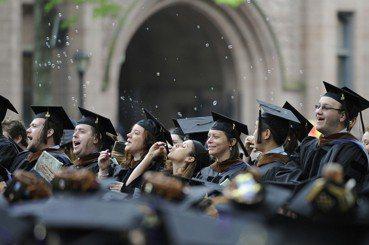 世界不平等報告:平等的教育及薪資,能對抗下層所得不均嗎?