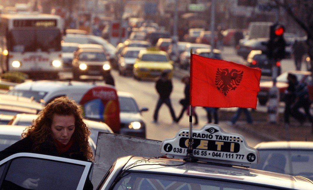 北科索沃對於科索沃而言,其實宛若肉中刺,但在領土神聖不可分割的前提下,普里什蒂納...