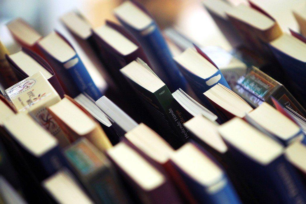 掠奪性刊物自2013年起,在德國暴增5倍。因為許多受騙的學者覺得丟臉,事後也裝作...