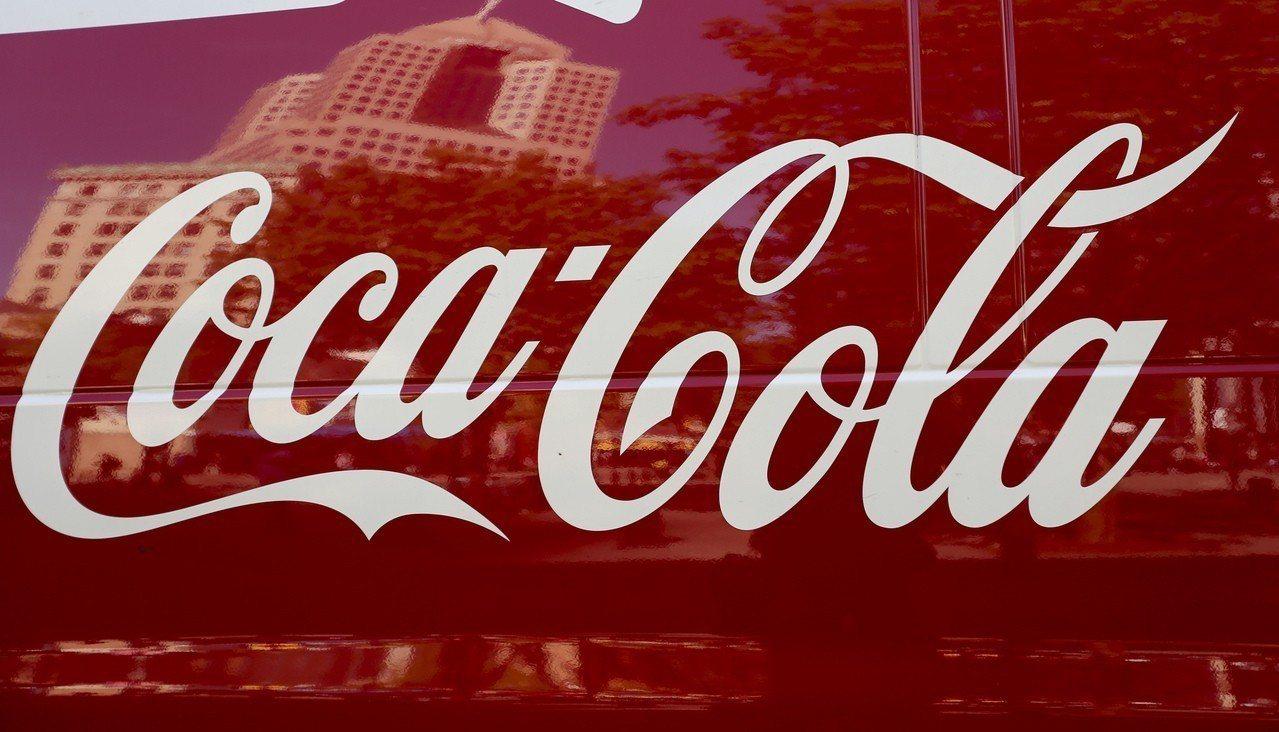 可口可樂宣布以51億美元收購英國連鎖咖啡Costa。 美聯社