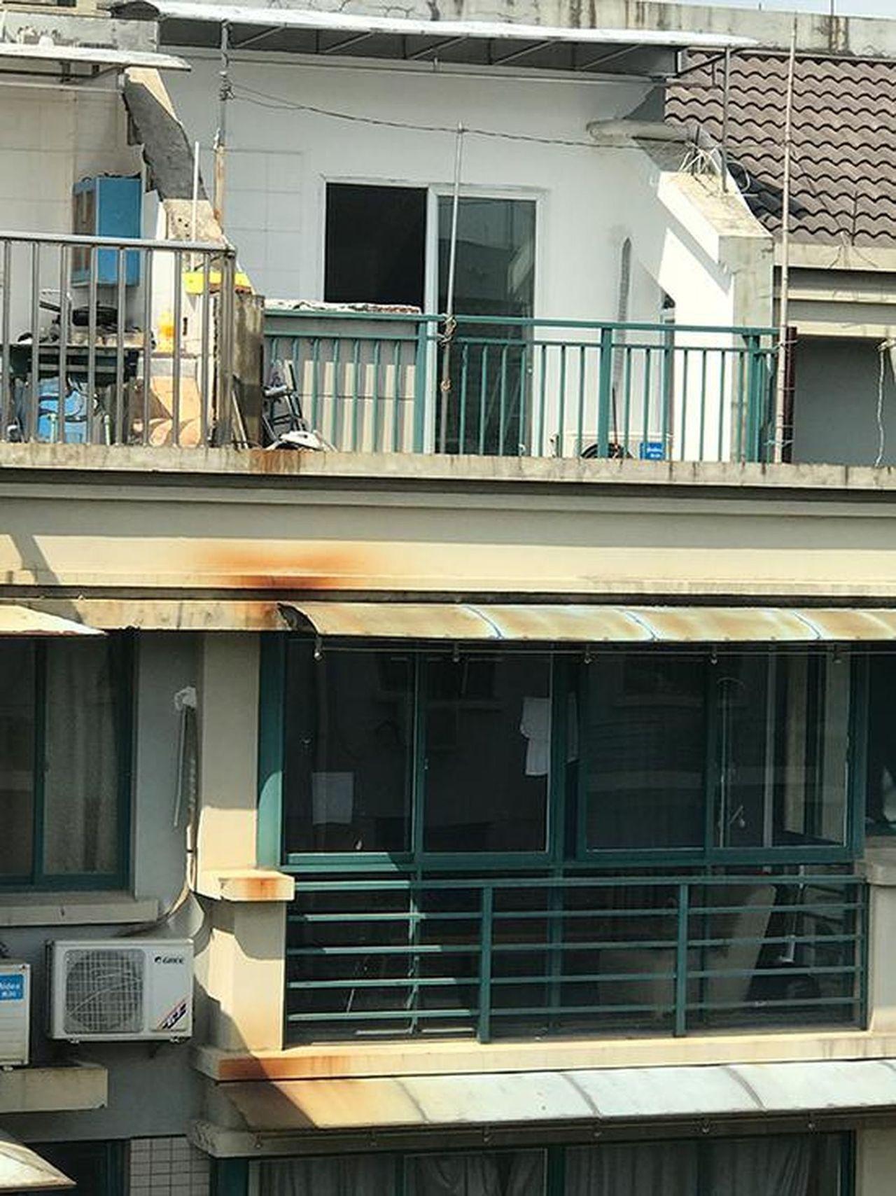 有網友爆料指阿里巴巴一名員工租住自如甲醛房,卻因急性白血病而亡,從1月時體檢報告...