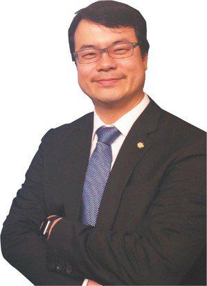 創業家董事長郭書齊曾獲「艾森豪全球學人」與「中國信託辜濂松學人」雙獎。 創業家/...