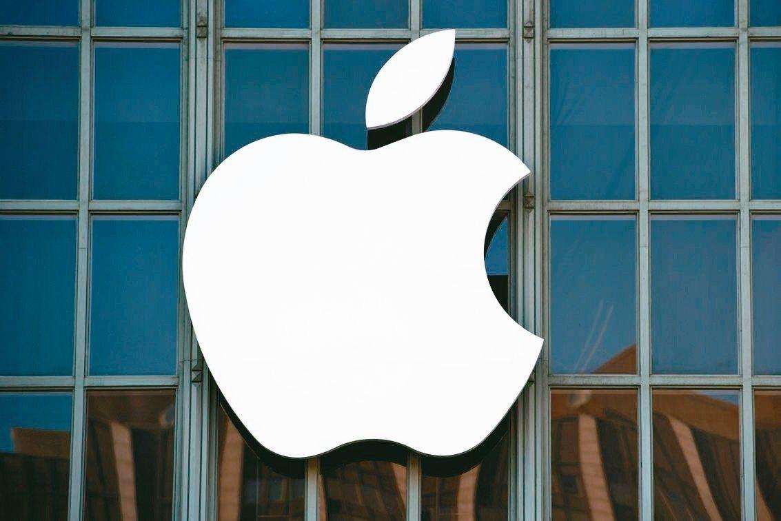 蘋果發表會iPhone新品將於美國時間9月12日亮相。外媒報導,3款新iPhon...