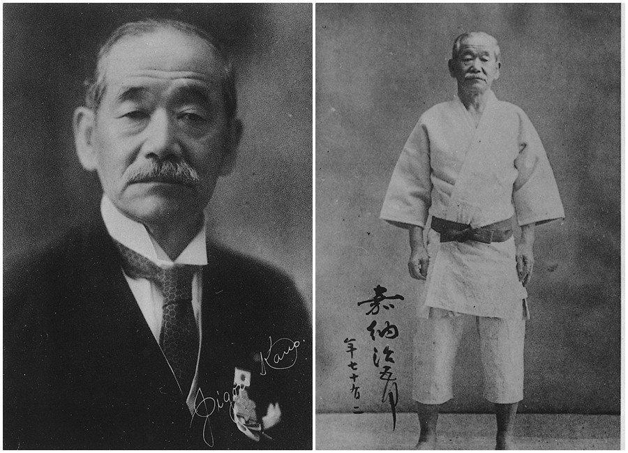日本最早開始推廣現代游泳課程的,是日本第一位國際奧會委員嘉納治五郎。他在擔任東京...