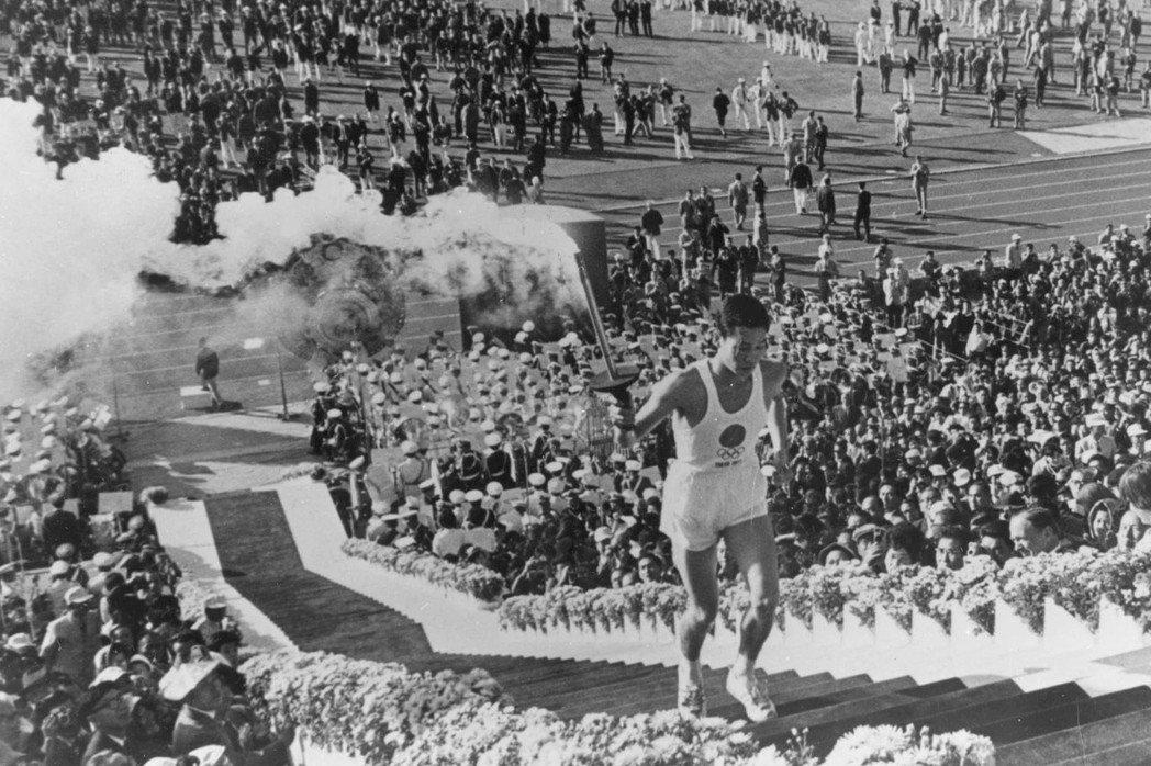 1964年的東京奧運,不僅是戰後日本的重啟轉捩點,更是國民水泳政策的關鍵里程碑。...