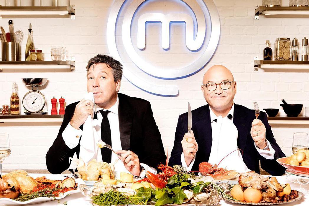 數月前,MasterChef UK才因不明所以地批評大馬名菜「仁當雞」雞皮不夠酥...