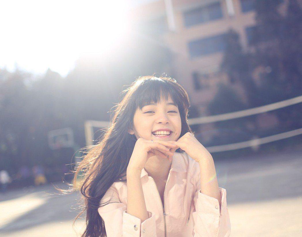 歐陽娜娜目前赴美國伯克利音樂學院求學。圖/摘自IG