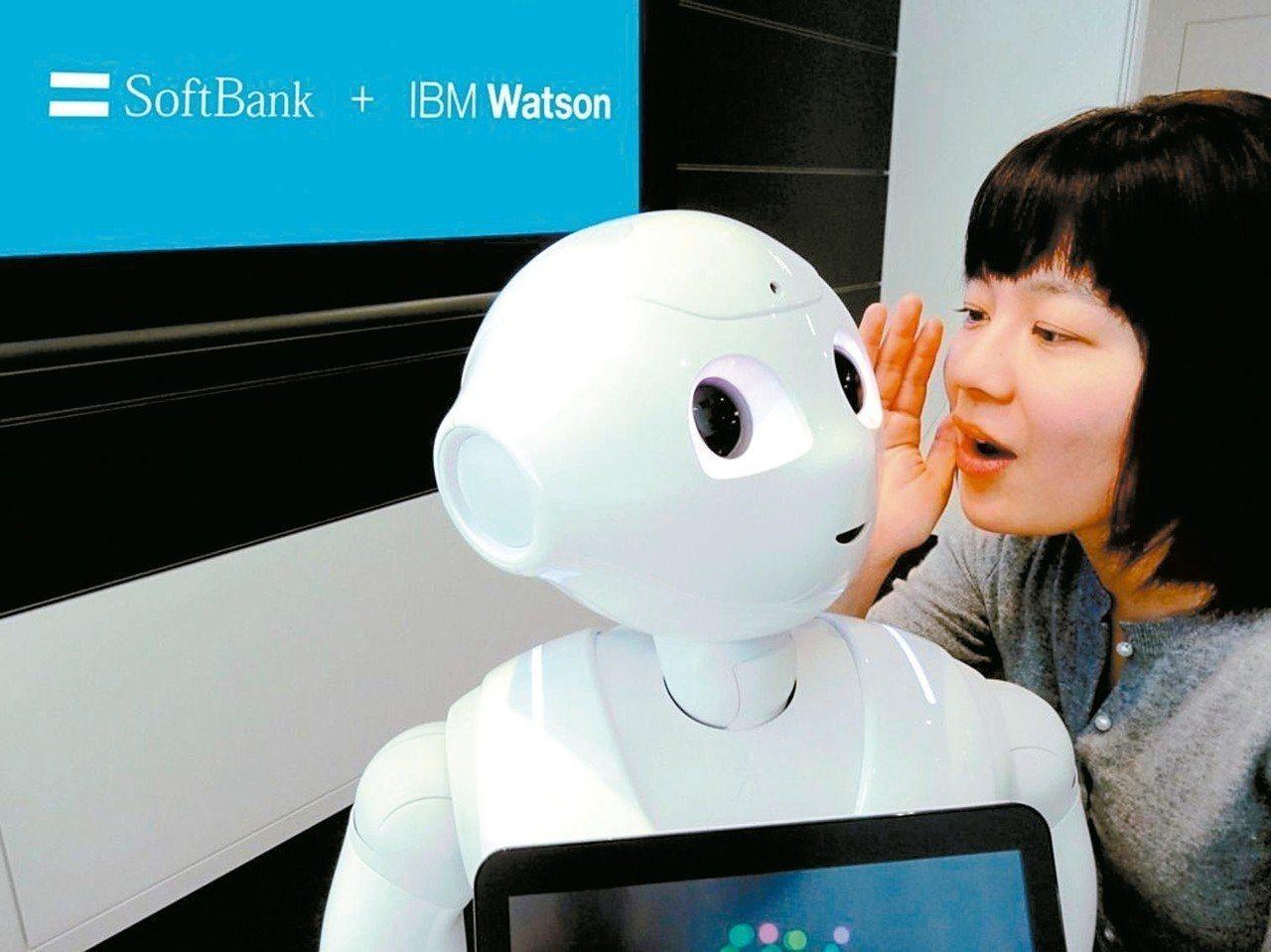 AI時代來臨,為了解考生程式設計等能力,部分大學校系明年個人申請一階檢定及篩選納...
