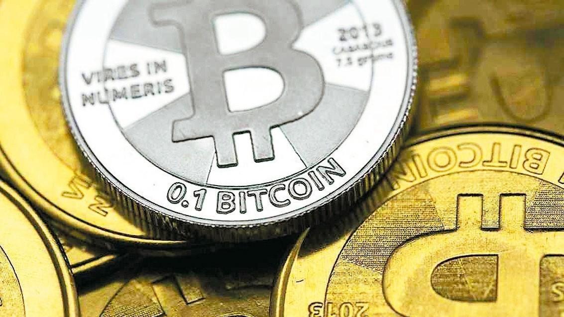 趨勢科技「2018上半年資安總評」指出,虛擬加密貨幣挖礦成上半年最大的資安威脅。...