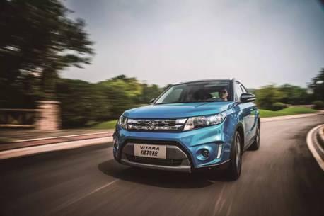又一汽車品牌退出! Suzuki以1元轉讓股權撤出中國
