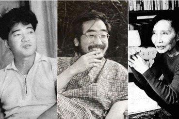 蔡鈺淩/戰後日本「引揚者」:海外日裔作家的遣返之路(上)