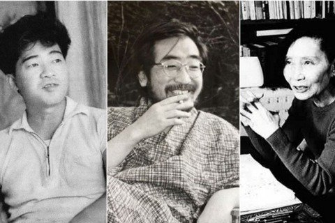 戰後日本「引揚者」:海外日裔作家的遣返之路(上)