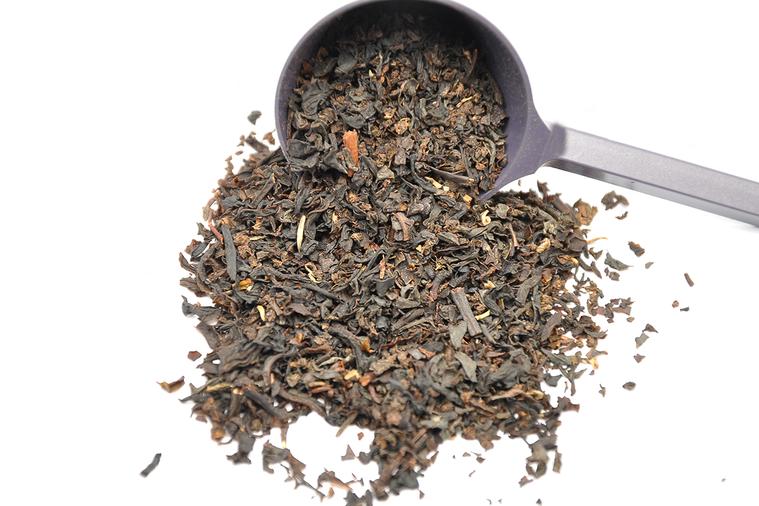 茶大致可區分為六種:紅茶、烏龍茶、綠茶、黃茶、白茶和普洱茶。它們全來自同一種植物...