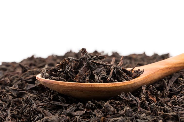 發酵是大吉嶺茶風味與色澤的催化劑。茶葉會醞釀出最後那杯茶裡的刺激味、強度和香氣。...