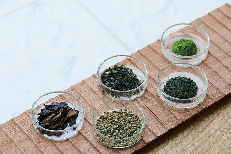 請來日本著名茶人木村宗慎統籌,不只是學習茶道,更期望能透過茶湯體驗日本文化之美與...