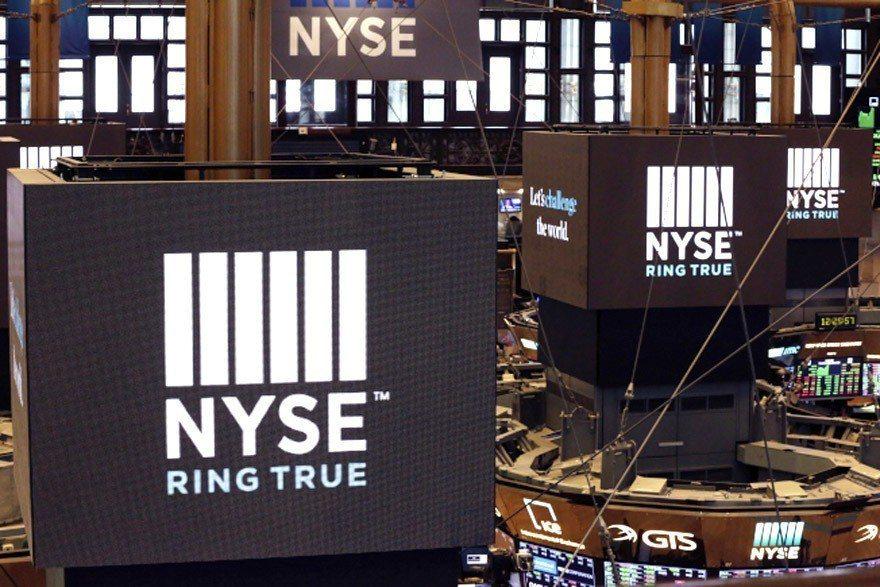 瑞信分析師預計明年美國股市上漲的動力將不是強勁的企業獲利,而是非常多元化。(美聯...