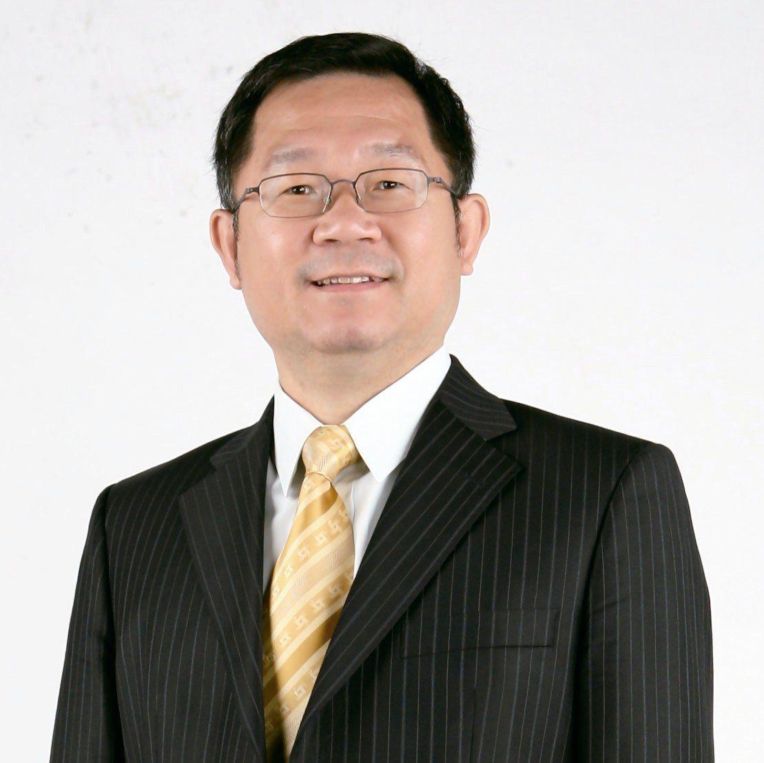 品豐大中華投顧資深分析師連乾文