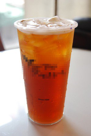 古早味紅茶。報系資料照