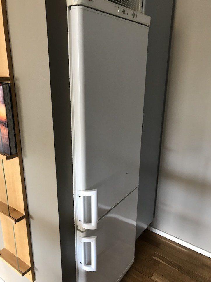 以酒店來說,應該算是大冰箱了 圖文來自於:TripPlus