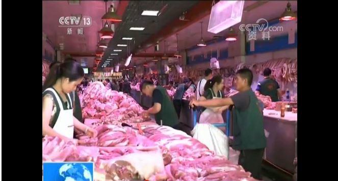 為了防控疫情,限制生豬移動,關閉交易市場,疫區豬價下滑,而部分供應不足的省份,價...