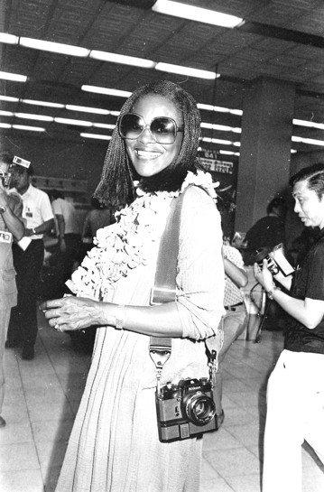 奧斯卡金像獎主辦單位美國影藝學院宣布,曾以「兒子離家時」提名最佳女主角的黑人影星西西莉泰森、「虎膽妙算/不可能的任務」經典主題音樂作者拉羅西夫林、與史蒂芬史匹柏長期合作的公關馬文賴維都因個人事業上的...