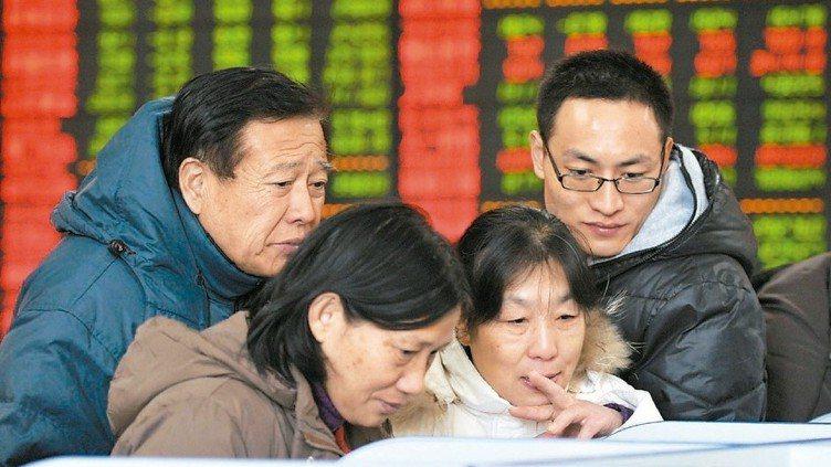 近期陸股走勢較為沉悶,仍不脫震盪打底階段,投資陸股須留意美中貿易摩擦的後續影響、...