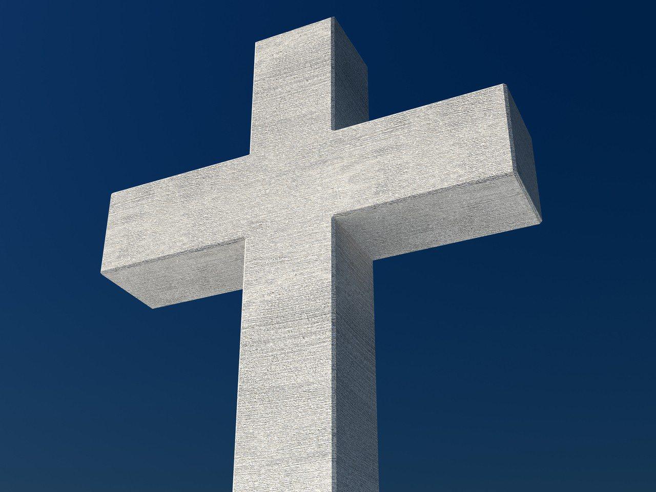 中國大陸河南省近幾個月掀起一輪清拆教堂十字架行動。有學者說,這是在反映中共總書記...