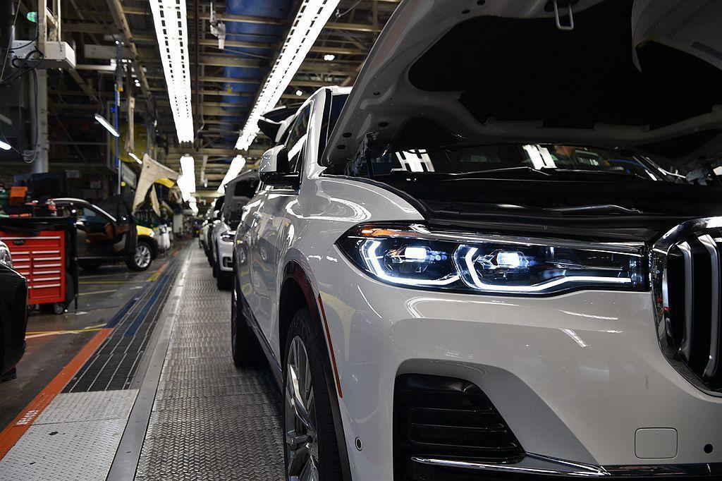 縱使外型、動力等資訊都已經揭露的差不多,但未來還是會有其他衍生車型,也讓BMW ...
