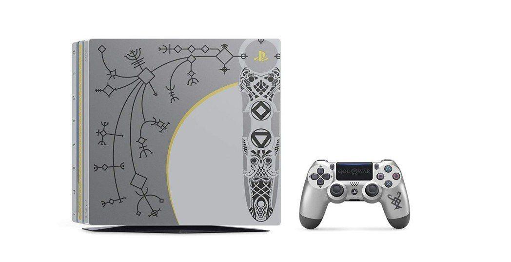 圖/截自PlayStation官網