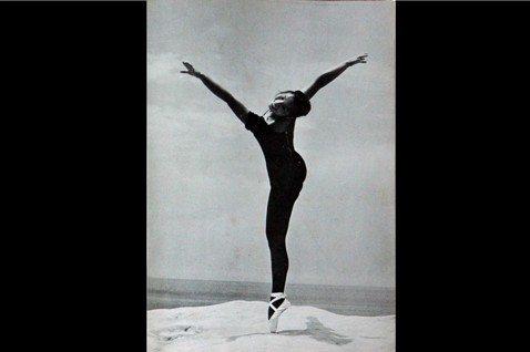 裸身與解放——林絲緞與60年代台灣的女體影像