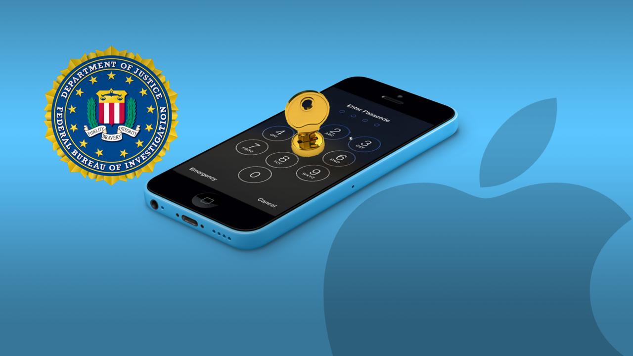 蘋果公司準備推出線上工具,供警方正式申請索取用戶資料。 網路照片