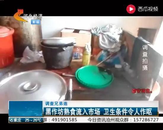 餐廳環境清潔是靠「萬能抹布」,也就是擦完灶台擦餐盤,萬能抹布還有一個特殊的用途,...